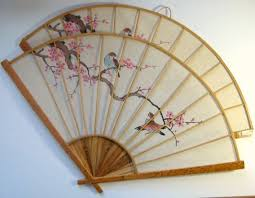Decorative Wall Mount Fan by Wall Fans Decorative Popular Decorative Wall Mounted Fans Buy