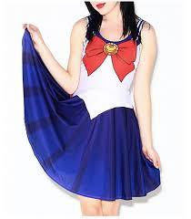 Sailor Moon Halloween Costume Sailor Moon Cheap Halloween Costumes Popsugar Love U0026