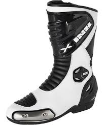 white motorbike boots ixs motorcycle boots sale online ixs motorcycle boots buy online