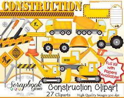 safari truck clipart construction clipart construction boy clipart constructions