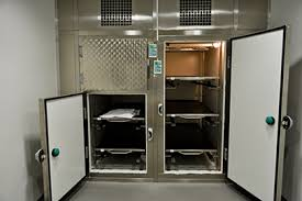 photo chambre froide eihf isofroid professionnel des équipements de chambre froide