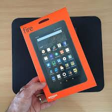 amazon fire 8gb tablet black friday deals amazon fire 2015 best cheap tablet that the competition just got