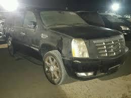 2008 cadillac escalade for sale 1gyec63818r174551 2008 black cadillac escalade on sale in tx