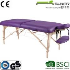 used electric massage tables for sale china massage table massage table manufacturers suppliers made