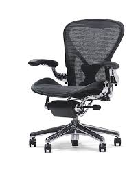 best office desk chair artistic elegant best office chair for bad back 91 on good chairs