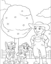animals coloring pages u2022 coloring pages