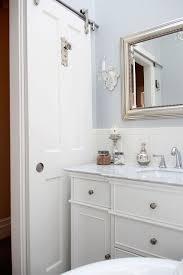 best 25 sliding bathroom doors ideas on pinterest bathroom