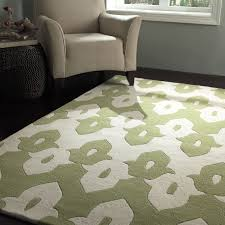 Modern Trellis Rug 207 Best Truly Trellis Images On Pinterest Rugs Usa Lattice