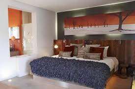 direct home decor furniture direct dv101 pvc material screen