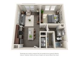 houston heights apartments jefferson heights floor plans
