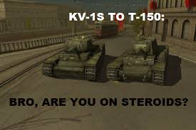 Wot Memes - wot memes thread gifs images game discussion world of