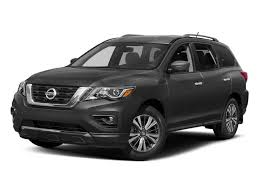 black friday seattle 2017 2017 nissan pathfinder sv seattle wa area honda dealer near