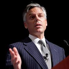 jon huntsman jr the 2011 time 100 poll time