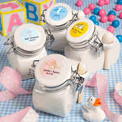 unisex baby shower themes exquisite decoration coed baby shower favors cool design ideas