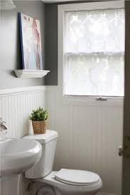 small bathroom window curtain ideas sweet and spicy bacon wrapped chicken tenders cafe curtains