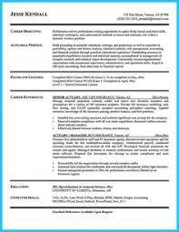 Bartender Resume Sample by Modelo De Curriculum Vitae Resume Template Pinterest