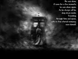 Top Collection of Doctor Who Tardis Wallpapers Doctor Who Tardis