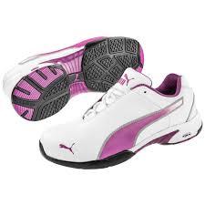 womens steel toe work boots near me velocity womens low steel toe work shoe 642805