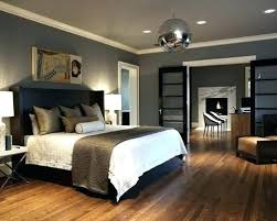 best paint colors for bedroom walls wall color in master bedroom www redglobalmx org