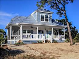 real estate listings sally childs realtor mexico beach