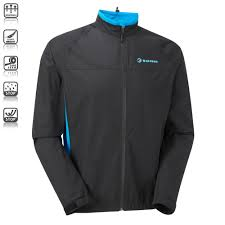 best lightweight waterproof breathable cycling jacket tenn whisper lightweight waterproof breathable cycling jacket