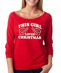 halloween disney shirts amazon com signaturetshirts women u0027s this loves christmas