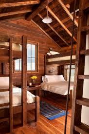 best 25 small cabin interiors ideas on pinterest small cabin