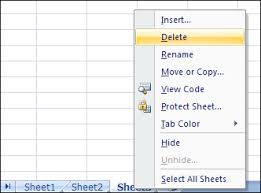 excel 2007 to excel 2016 tutorials how to create a worksheet template
