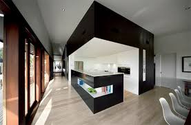 Amazing House Interior Home Design Ideas - Amazing home interior designs