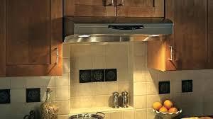 aspirateur pour hotte de cuisine aspirateur pour hotte de cuisine hotte extracteur exterieur pour