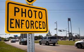 red light ticket suffolk county in nassau county red light camera revenue short 3 million wshu