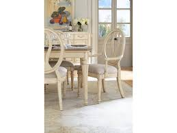 stanley furniture dining room dining table 007 21 36 tuskers