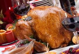 restaurants open on thanksgiving in san francisco the best ways to spend thanksgiving in wine country 7x7 bay area