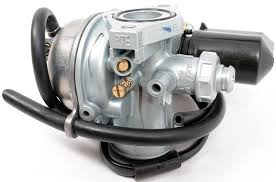 amazon com kawasaki kfx 50 carburetor atv carb kfx50 k f x 2007
