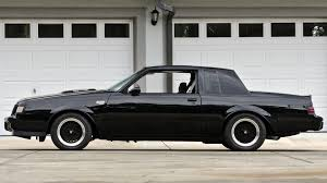 Grand National Engine Specs 1984 Buick Regal Grand National Wallpapers U0026 Hd Images Wsupercars