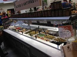 earth fare all grocery store jacksonville restaurant