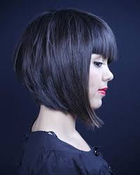 dyt type 4 hair cuts 36 best images about dyt type 4 hair on pinterest french twist