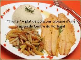 cuisine du portugal cuisine portugaise