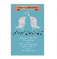 exles of wedding invitations wedding invitation wording wedding invitation ideas