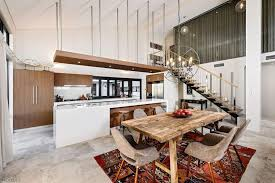 kitchen interior design what is the best type of flooring for a