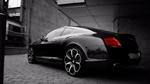 bentley mulsanne wallpaper bentley continental gt cars selective coloring vehicles best 1309098