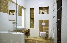 decorating a small bathroom with no window inspiring worthy small