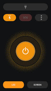 flash torch apk flashlight led torch light android apps on play