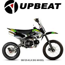 best 125cc motocross bike 125cc dirt bike atv dirt bike pocket bike monkey bike fitness