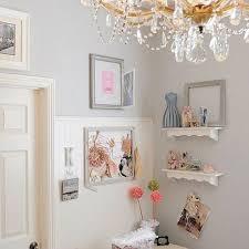 74 best master bathroom paint colors images on pinterest home
