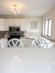 brilliant tile countertops kitchen countertop and backsplash c on
