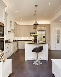 Luxury Modern Kitchen Designs Luxury Contemporary Kitchen Tom Howley Kitchen Pinterest
