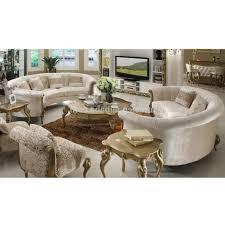 Diamond Furniture Living Room Sets by Dk Funvit Com Hjemmelavet Knager