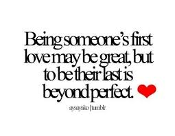 great wedding quotes particular quotes for marriage decoration favortie quotes