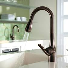 kitchen faucet consumer reviews best kitchen faucets brilliant kitchen faucets